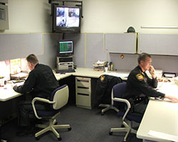 office-security