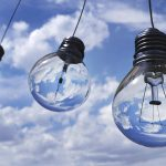 Maintaining Electrical Safety In The Workplace