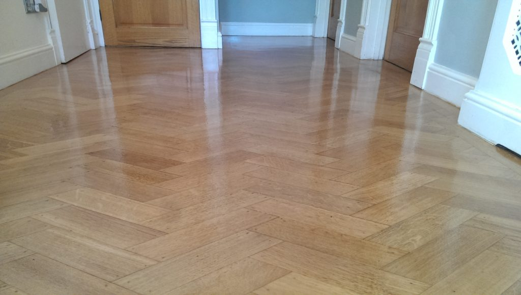 7 Tips To Hire Floor Sander In London Tri Cities Business Builder