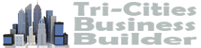 Tri-Cities Business Builder
